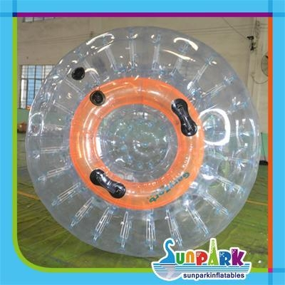 Quality Wholesale 2m Kids Inflatable Zorb Ball for sale