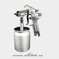 Buy cheap Airless Paint Spray Gun 2012629144846 product