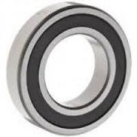 Buy cheap 10 x 15 rubber sealed bearing product