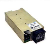 Buy cheap Condor NMX-504-1212V Rack Mount 500W Multiple Output Power Supply 115-230VAC product