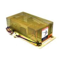 Buy cheap (1) Condor HD5-12/OVP-A+ 5VDC (1) Tamura OLD-24CC 24VDC DC Power Supply Assembly product