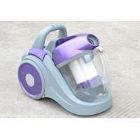 Buy cheap hepa filter vacuum cleaner product
