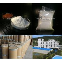 China PVP K30 USP26 standard as a drug tablet adhesive in pharmaceutical on sale