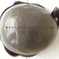 Thin Skin Wigs For Sale 4