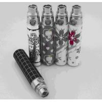 Buy cheap eGo-K/Q battery product
