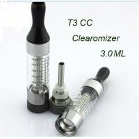 Buy cheap Kanger T3 Clearomizer product