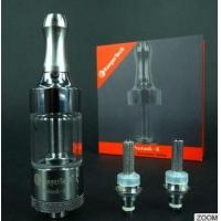 Buy cheap Kanger protank II clearomizer product