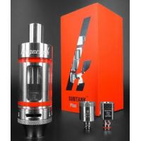 Buy cheap kangertech subtank Plus from wholesalers