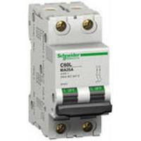 China Schneider Motor protection circuit breaker on sale