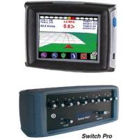 China Agricultural Supply Envizio Pro II GPS Field Computer Guidance System on sale