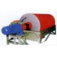 Buy cheap Series CTB Permanent-Magnetic Roller Separator product