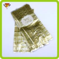 Buy cheap paper bags for candy Cello Bag/candy Bag-Yellow Bag JFSJ5694 from wholesalers