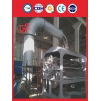 Buy cheap wholesale Spray Dryer Equipment product