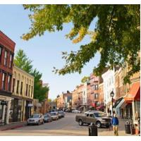 Travel Galena Trip Guide