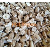 Buy cheap Tapioca Chips product