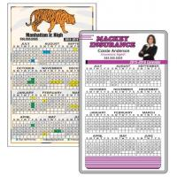 China Magnets Calendar Magnets on sale