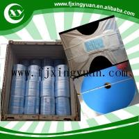 ADL Nonwoven for adult diaper