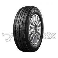 Buy cheap TR978 Passenger Car Tyre product
