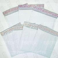 Mailer Series On sale hard plastic envelopes