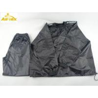 Thick Sauna Suits