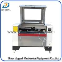 China Economic 1300*900mm Co2 Laser Cutting Machine with 80W EFR Laser Tube on sale