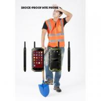 Buy cheap Shock-proof MTK Phone product