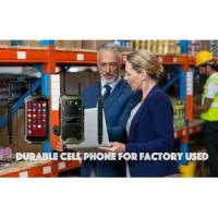 Buy cheap Durable Cell Phone for Factory Used product