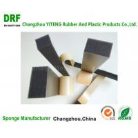 China PU foam insulation duct sheet on sale