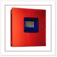 Fire alarm control panels moreover Drypipesprinkler also 5868630 also Fire Alarms also Conventional fire alarm control panel. on fire alarm supervisory signal