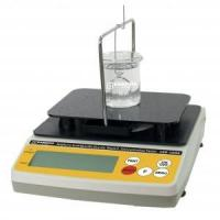 China KBD-120SA Sulphuric Acid Specific Gravity, Baum , Concentration Tester on sale