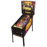 used wheel of fortune slot machine for sale