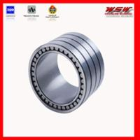 FC6492300/02 Four Row Cylindrical Roller Bearing