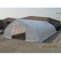 Buy cheap Storage Shelter Container Shelters product
