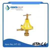 Buy cheap Torch Valve product