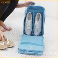 China Fashion custom golf shoes bags with side handle on sale