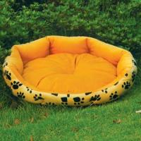 Buy cheap Pet Bed product