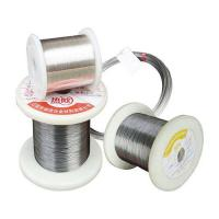 Buy cheap Thermocouple Wire product