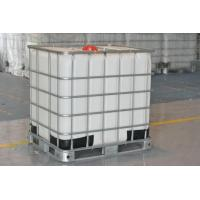 Buy cheap Super Fluffy Silicone Oil RH-NB-8150 product