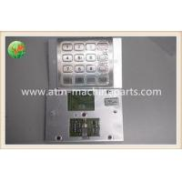 ATM Machine Parts ATM Keyboard Automated Teller Machine Parts