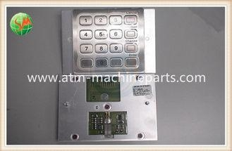 Quality ATM Machine Parts ATM Keyboard Automated Teller Machine Parts for sale