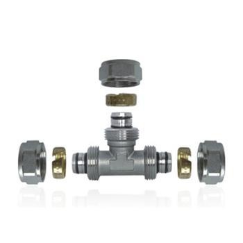 Quality Fittings FT-WF3001 for sale