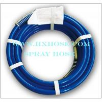 Buy cheap Spray Hose(Airless Paint Spray Hose) product