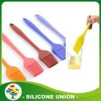 Buy cheap Silicone Oil Brush And Kitchen Tooling product