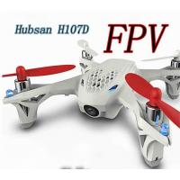Buy cheap 2.4G 4AXIS ufo aircraft quadcopter,RC Quadcopter With Camera Real time transmission for sale product