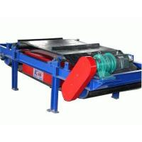 Buy cheap RCY series permanent magnetic separator product