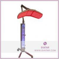 Popular pdt / LED phototherapy skin rejuvenation infrared light therapy led esthetic equipment
