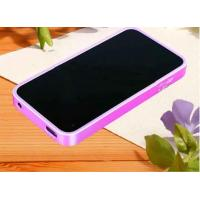 China Plastic Products of Mobile Phone Housing on sale