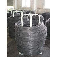 Buy cheap Mattress Spring Steel Wire product