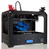 Buy cheap 3D Scanners Duplicator 4 3D Printer Review product