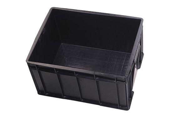Quality ESD Conductive Circulation Boxes for sale
